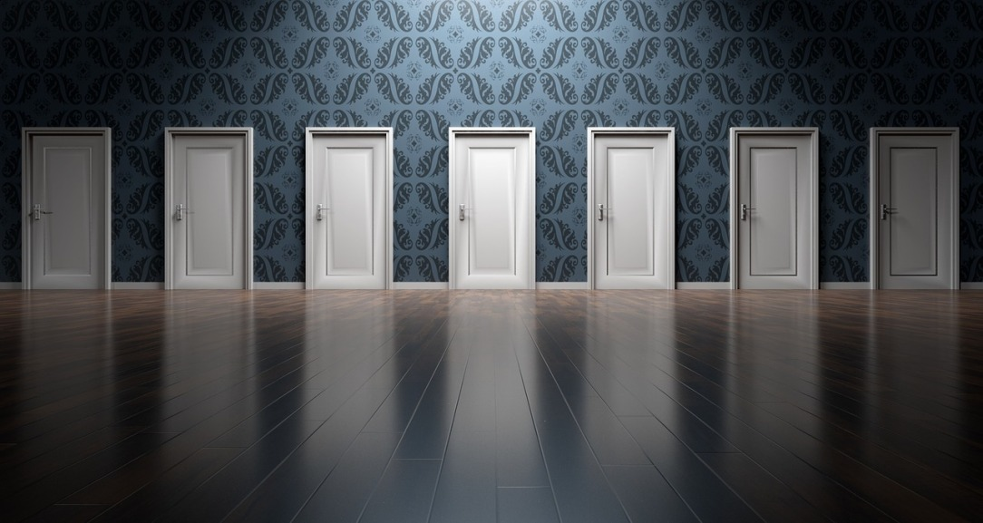 doors-1767562_1280
