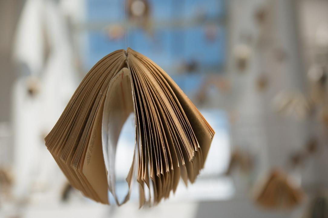 book-436507_1280